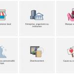 5 alternatives gratuites à la création d'un site web