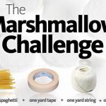 L'épreuve du Marshmallow