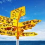 S'implanter à l'étranger: mode d'emploi