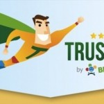 La confiance, élément primordial aux entrepreneurs
