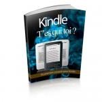 Pourquoi écrire pour Kindle ?