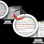 Optimisez vos contenus et votre temps avec Liveoptim