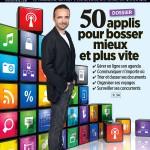 Mettez votre entreprise à l'heure du numérique, 4 magazines GRATUITS !