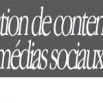 [ Infographie ] Créer du contenu sur les medias sociaux