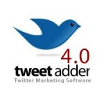 Tweet Adder passe la 4ème !