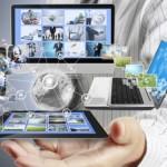 Comment construire un business à destination des téléphones et autres appareils mobiles