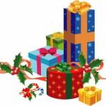 Foire aux Cadeaux d'Eté 2013