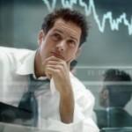 Comprendre le FOREX Trading et comment il fonctionne