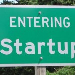 AdoctA et Kurveo, 2 start-up pour aider les … start-up !