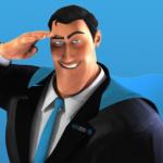 [e-book] Devenez un super héros de la vente