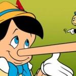 Les mensonges des entrepreneurs débutants