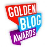 Voter euKlide aux Golden Blog Awards !