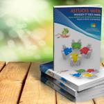 [ e-book ] «Les secrets du web pour la petite entreprise»