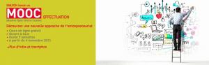 Mooc Lyon formation entrepreneur