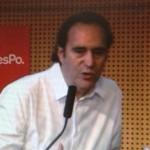 Masterclass Xavier Niel à Sciences Po: Comment créer et développer sa start-up