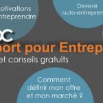 [MOOC] Passeport pour gérer une entreprise