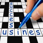 [ e-book ] Les Process Marketing B2B