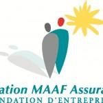 6ème appel à projets de la fondation MAAF