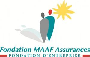 projets fondation maaf