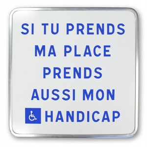 travaux-handicap