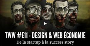 webdesign-conference-blend