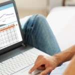 StartMyStory pour réaliser votre Business Plan gratuitement et facilement