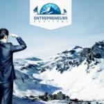 Entrepreneurs Festival: Sommet des Visionnaires