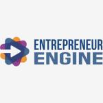 Entrepreneur Engine, un incubateur en ligne