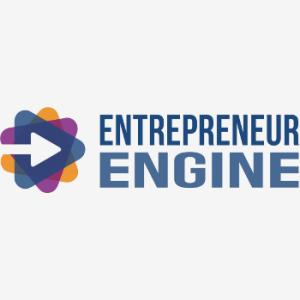 entrepreneur-engine