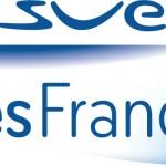 GDF Suez Energies, quand une grande société se met aux réseaux sociaux …