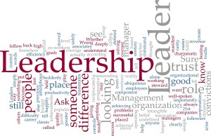 Leadership video ted