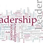 Le leadership est en vous !