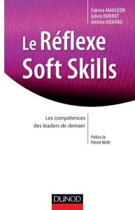 Reflexe soft skills
