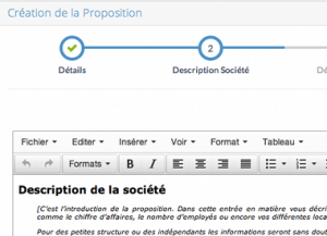 propcom propositon commerciale site internet erwan le hall