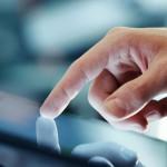 Avez-vous préparé votre stratégie numérique pour la rentrée ?