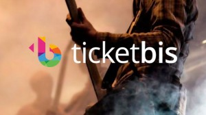 ticketbis ticket vacances