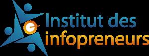 infopreneur institut