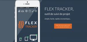 Flex Tracker
