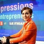 La télé s'intéresse aux entrepreneurs
