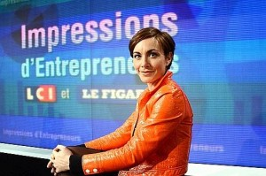 catherine Barba entrepreneurs