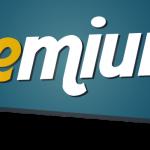 Pourquoi le freemium ?