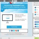 Créer des newsletters en HTML