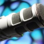 Les podcasts «entrepreneurs» à suivre