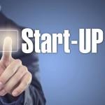 20 raisons d'échecs pour une start-up