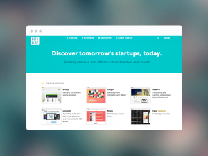 start-up-beta