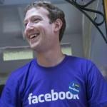Pourquoi Mark Zuckerberg Porte-t-il Toujours le Même T-Shirt ?