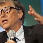 5 citations de Bill Gates qui prouvent que vous avez besoin d'échec(s) pour réussir