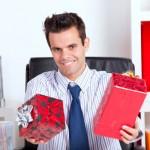 Bientôt Noël, vous avez pensé aux cadeaux ?