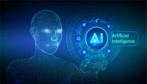 intelligence artificielle transformation digitale