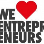 Entrepreneur, qui es-tu ?